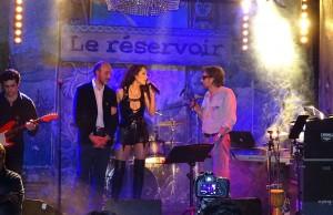Réservoir Paris 7